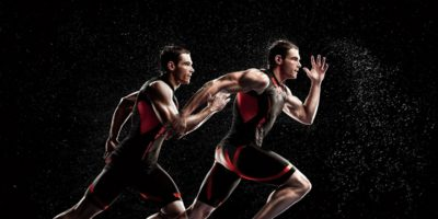 Athletes-Boys-Running-Black-Background-Images
